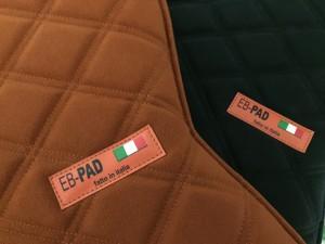 EB-PAD
